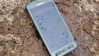 市面上的多數手機上市時,都會標榜具有 IP67 / IP68 防水功能,但是&# […]