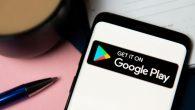 科技巨頭 Google 近來不停被控訴 Android 系統和應用商店 Goog […]