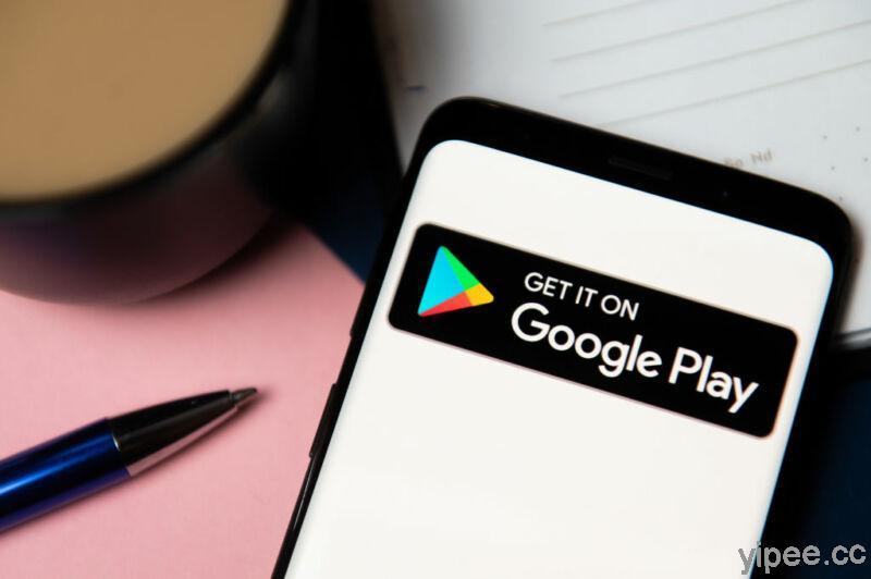 美國 36 州控告 Google 壟斷 Android App 市場!Google Play Store 抽佣問題浮上檯面