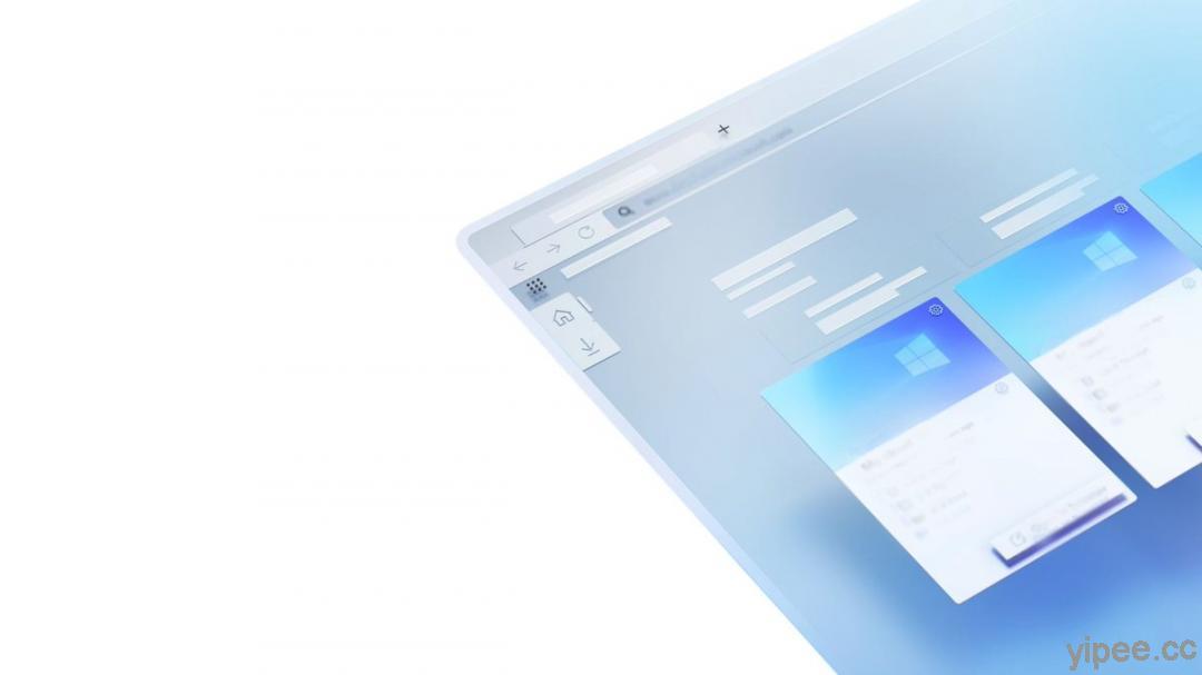 傳出微軟將推 Windows 11 Cloud PC 雲端系統,計畫在 Inspire 大會發表