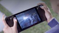 Valve 日前發表 Steam Deck 掌上型遊戲機並開放預購,根據 Ste […]