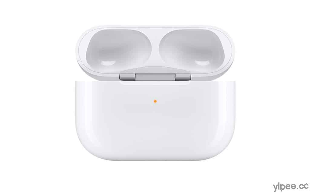 研究報告:Apple 蘋果測試使用 AirPods 來計算使用者的呼吸頻率