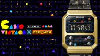《Pac Man 小精靈(吃豆人)》是讓許多人懷舊的一款遊戲,自 1980 年  […]