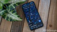 Google 在 2021 年 2 月為 Android 裝置打造黑暗模式的 G […]