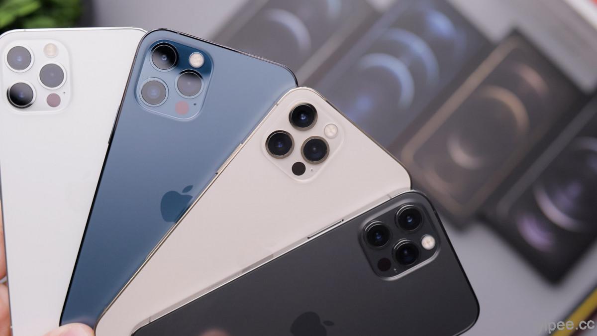 Apple 蘋果警告摩托車引擎震動可能會損壞 iPhone 鏡頭,但被自家官方廣告打臉