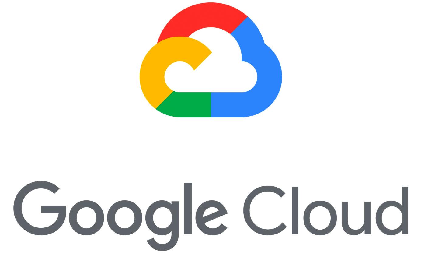 2021 Google Cloud Next 發表了一系列的創新技術,協助企業因應未來挑戰